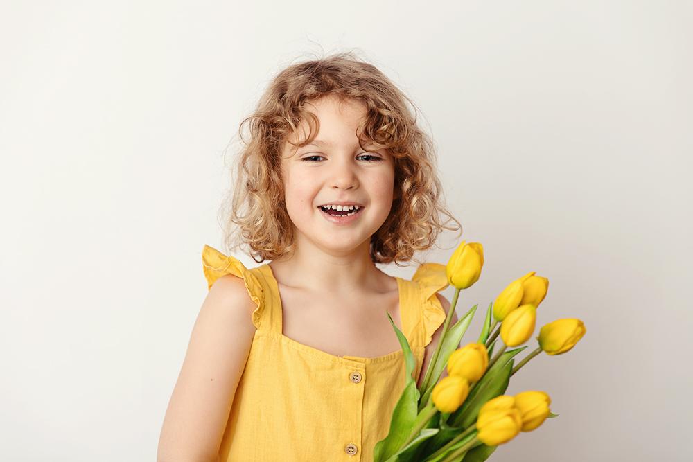 Kinder Fotografie Bildgefühle