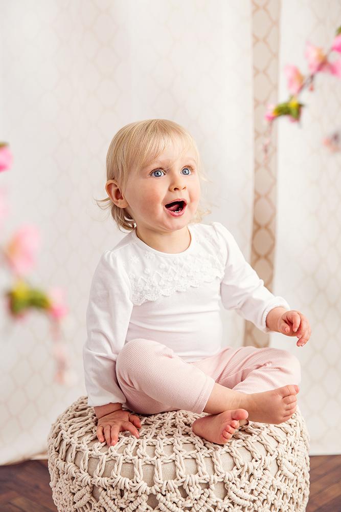 Kinderfotografie Familienfotografie Bildgefühle