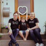 Familienfotografie Bildgefühle