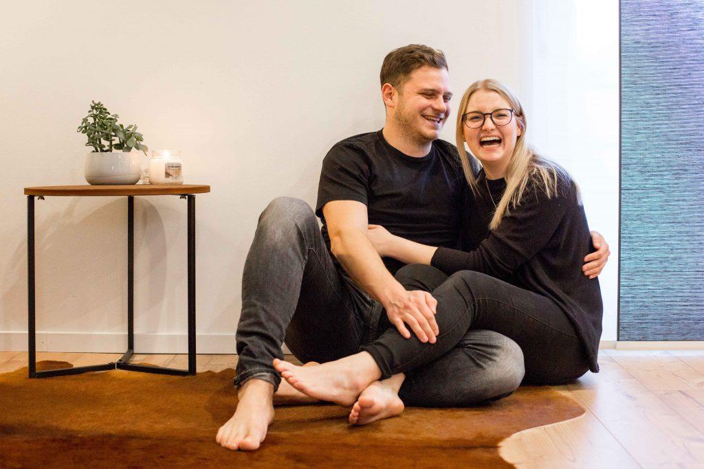 Paar Couple Foto Picture Fotografie Bildgefühle