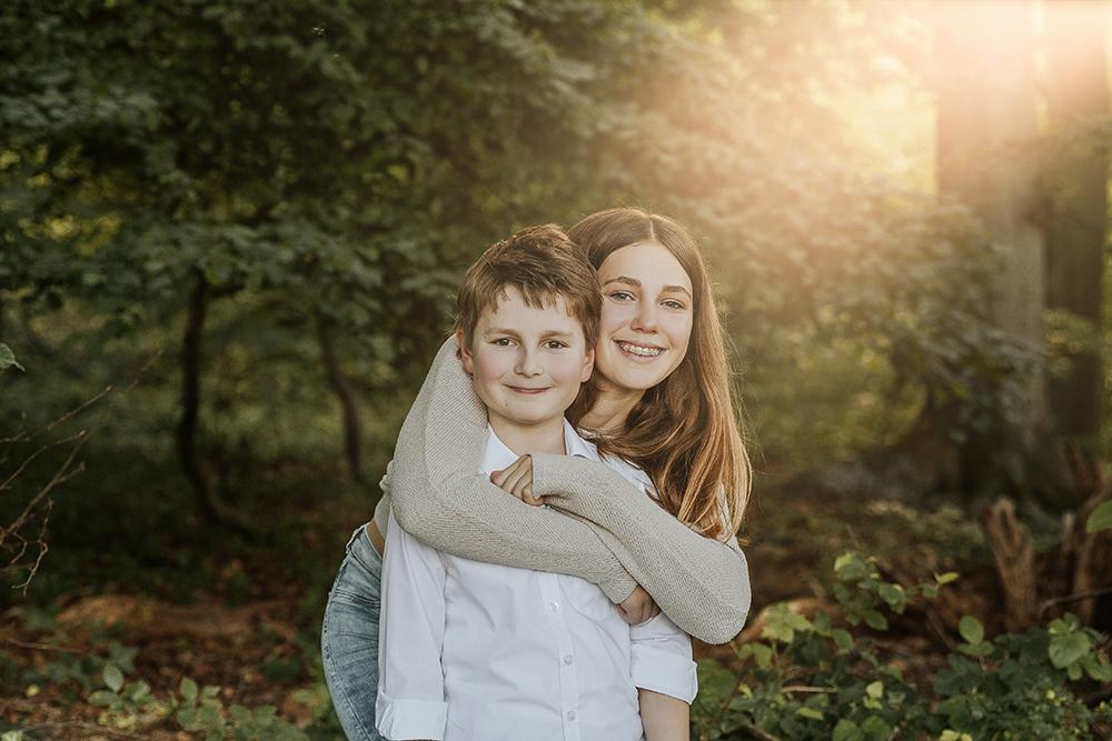 Kinderfoto Bildgefühle Fotografie