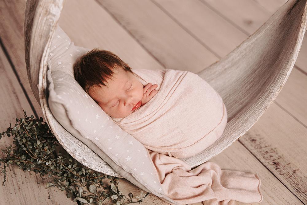 Babyfoto Neugeborenes Bildgefühle Fotograf Odenwald